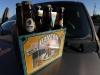 BEER:30 in Montana