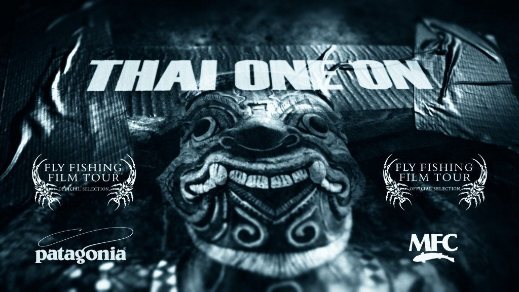 thai one on graphic
